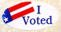 i-voted-flickr-vaguely-artistic